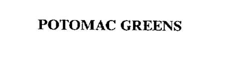 POTOMAC GREENS