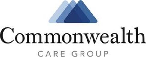 COMMONWEALTH CARE GROUP