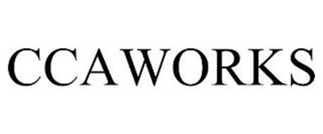 CCAWORKS