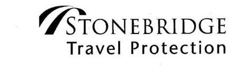 STONEBRIDGE TRAVEL PROTECTION