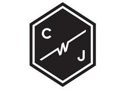 C W J