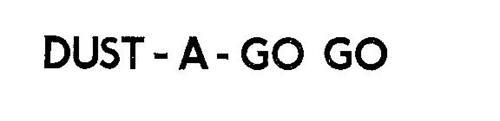 DUST-A-GO GO