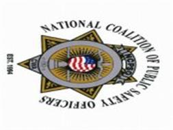 NATIONAL COALITION OF PUBLIC SAFETY OFFICERS, NCPSO, CWA, EST. 1994