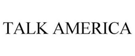 TALK AMERICA