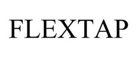FLEXTAP