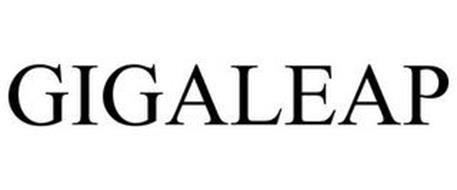 GIGALEAP