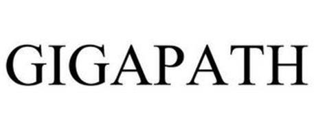 GIGAPATH