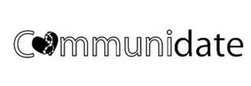 COMMUNIDATE