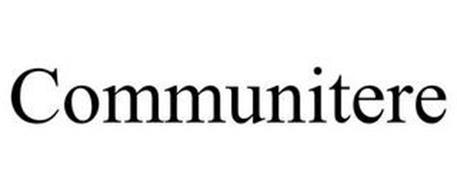 COMMUNITERE