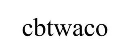 CBTWACO