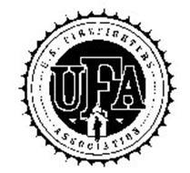UFA U.S. FIREFIGHTERS ASSOCIATION