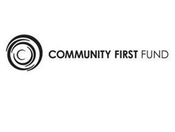 C COMMUNITY FIRST FUND