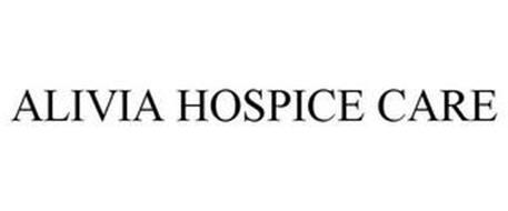 ALIVIA HOSPICE CARE