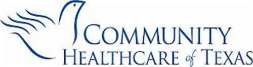 COMMUNITY HEALTHCARE OF TEXAS