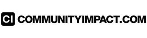 CI COMMUNITYIMPACT.COM