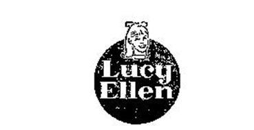 LUCY ELLEN