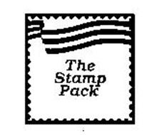THE STAMP PACK