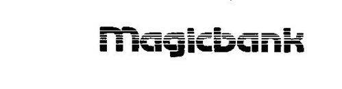 MAGICBANK