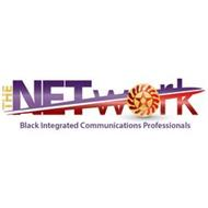 THE NETWORK BLACK INTEGRATED COMMUNICATIONS PROFESSIONALS