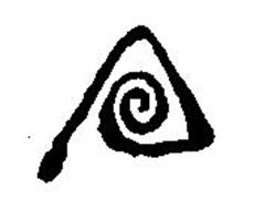 Community of Civano, LLC, The