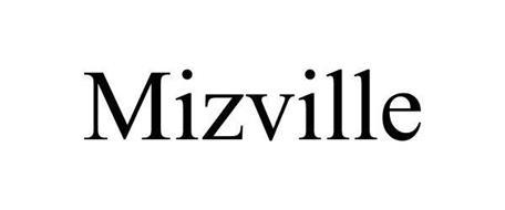 MIZVILLE