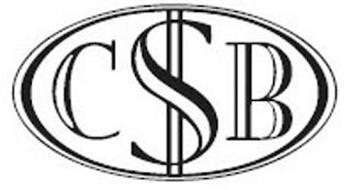C S B