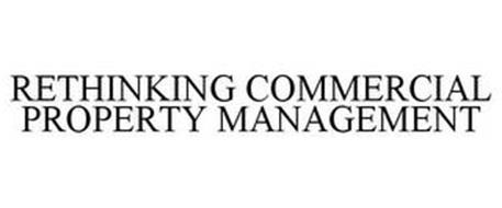 RETHINKING COMMERCIAL PROPERTY MANAGEMENT
