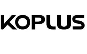 KOPLUS