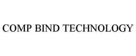 COMP BIND TECHNOLOGY
