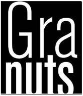 GRANUTS