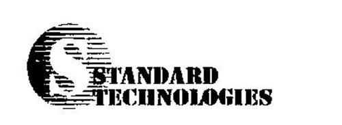 S STANDARD TECHNOLOGIES