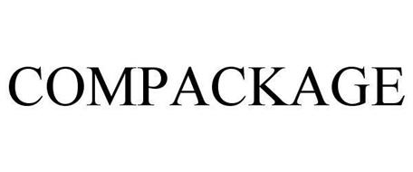 COMPACKAGE