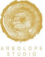 ARBOLOPE STUDIO