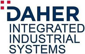 DAHER INTEGRATED INDUSTRIAL SYSTEMS