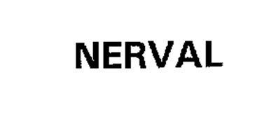 NERVAL