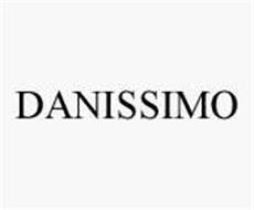 DANISSIMO