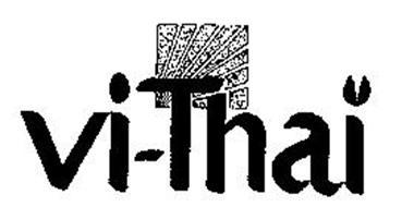 VI-THAI