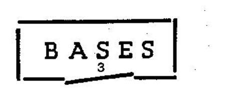 BASES 3