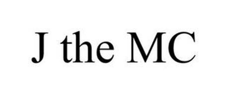J THE MC