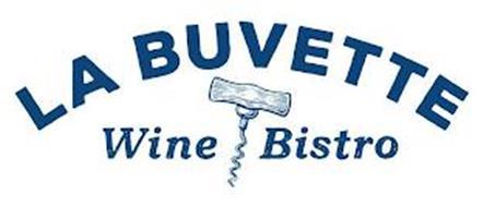 LA BUVETTE WINE BISTRO