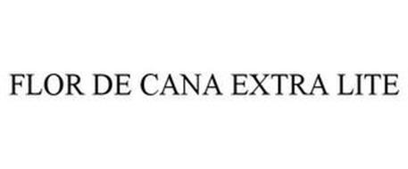 FLOR DE CANA EXTRA LITE