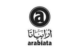 A ARABIATA