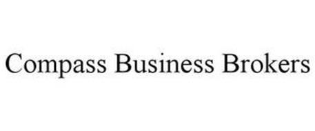 COMPASS BUSINESS BROKERS