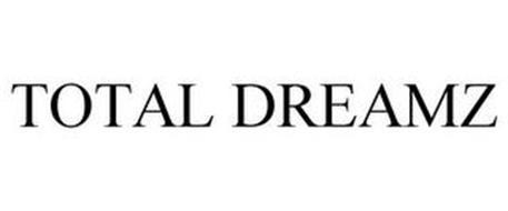 TOTAL DREAMZ