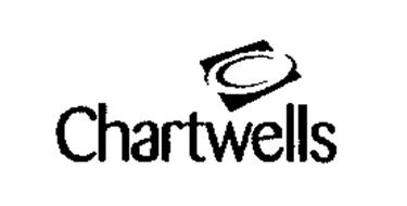 CHARTWELLS Trademark of Compass Group Holdings PLC. Serial ...