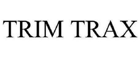 TRIM TRAX