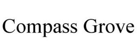 COMPASS GROVE