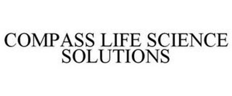 COMPASS LIFE SCIENCE SOLUTIONS