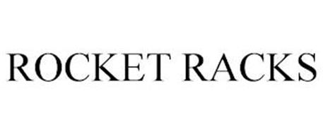 ROCKET RACKS