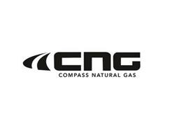 CNG COMPASS NATURAL GAS